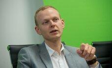 SEB: Millised on Saksamaa ja Eesti kaubandussidemed?
