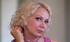 ARMAS LUGU: Helen Lokuta meenutab abikaasaga kurameerimist: ta ostis oma viimase raha eest lilli ja bensiini, et Tartusse sõita!