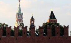 СМИ России: либеральный реванш в окружении Путина