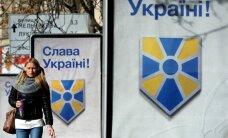 """Обзор DW: Украина """"перезагружает"""" парламент на фоне вооруженного конфликта"""