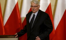Польша обвинила Германию в эгоизме во внешней политике