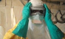 Maailma Turismiorganisatsioon selgitab: kas ja kus ohustab ebola viirus reisijaid?