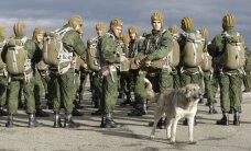 Vahur Koorits: Lõpetage Venemaast sõjalise superriigi maalimine!