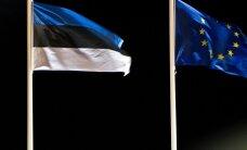 Euroopa Komisjoni allikas EL-i eesistumisest: ma ei muretse eestlaste, vaid neile järgnevate bulgaarlaste pärast