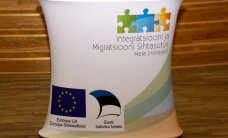 В Таллинне встретятся эксперты по интеграции со всей Европы
