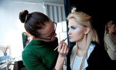 FOTOD: Miss Raplamaa kandidaatidele tehti uhked meigid ja soengud