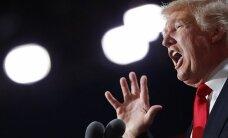 """Трамп """"заставит платить"""" страны НАТО за безопасность"""