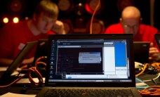 Расследованием предвыборных кибератак займется сенат США