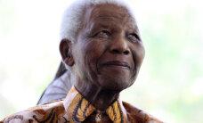 VANDENÕUTEOORIA: Mitte Sina pole rumal, vaid süüdi on Mandela efekt!