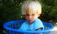 Põhjalik analüüs: miks laps ei leia sõpru ja kuidas teda aidata?