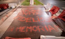 Французский министр будет судиться с полицией по поводу трагедии в Ницце