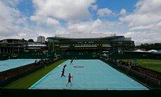 Wimbledon 2016 – tõeline maiuspala Eesti televaatajatele
