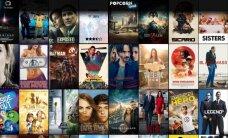 Filmipiraatide Netflix ehk Popcorn Time on tagasi, isegi moodsamalt kui enne!