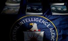 Арестованы хакеры по делу о взломе почты директора ЦРУ