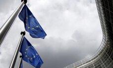 Польша и Балтия наиболее активно настаивают на продлении санкций ЕС против России