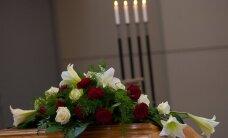 Новый крематорий собьет цены на кремацию?