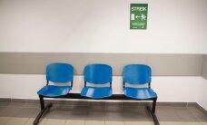 Meedikud: valitsuse prioriteet on riigi raamatupidamine, mitte patsiendid