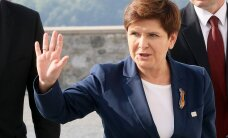 Algav nädal ähvardab Varssavit valitsusremondiga
