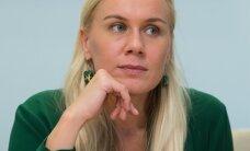 Симсон: экономический рост в Эстонии слабый, но еще больше удручает отсутствие идей