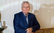 Tipp-poliitikute lähedane sõprus: Vene peaministri ja Tiit Vähi soovi tõttu mindi spetsiaalselt poodi viina ostma