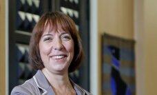 Министры науки стран-членов ЕС считают важным содействие молодым ученым