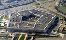 Конгресс США запретил Пентагону сотрудничать с Россией