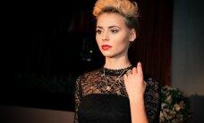 Kristiina-Liisa: ma olen liiga tark modellikarjääri jaoks!
