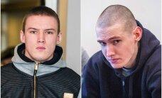 Дело братьев-убийц: полиция предупреждала суд о возможном преступлении