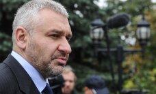 Адвокат Савченко пообещал засудить написавших поддельное письмо Порошенко пранкеров
