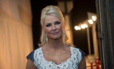 PALJU ÕNNE! Armastatud Miss Estonia Liis Tappo-Treial saab vanaemaks