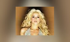 Sky Plus Top 40 2002