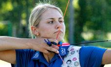 Eesti vibusportlastel on jäänud veel üks võimalus olümpiale pääsemiseks