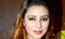ŠOKK: Verinoor Bollywoodi kaunitari leiti oma kodust surnuna