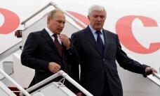Россия объяснила перемещение своих войск к белорусской границе