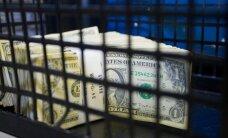 Названо условие экономического возрождения США