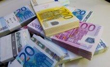 Евросоюз закроет концернам налоговые лазейки