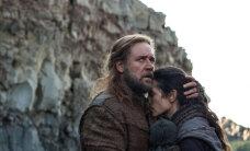 """Jaan Ruus soovitab: """"Noa laev"""""""