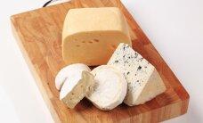 Naudi süümepiinadeta: 8 rasvast toitu, mis aitavad kehakaalu langetada