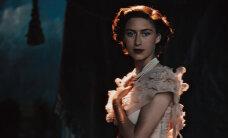 Kuninglik afäär paljastatud: Printsess Margaret kurameeris kurikuulsa popstaariga!