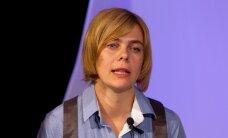 Ernst&Young: клиенты все больше доверяют технологиям, а не организациям