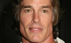 VIDEO: Unustage Ridge Forrester! Ronn Moss on eluaegne rokkmuusik!