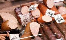 Вареная и соленая: выбираем самую вкусную и безопасную вареную колбасу с помощью людей и кошек