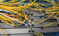В США допустили возможные санкции из-за взлома серверов Демократической партии