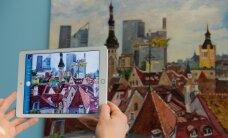 Газета: Лондон и Таллинн ведут переговоры о создании виртуальной копии Эстонии