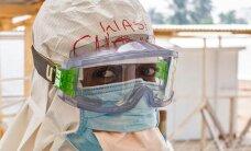 За добровольную смерть от лихорадки Эбола россиянам заплатят два миллиона рублей