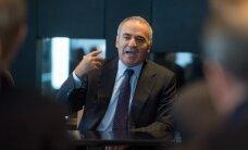 Каспаров: говорить о наличии оппозиции в России — заниматься самообманом