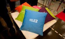 Руководитель Tele2: Smart-ID не сможет заменить mobiil-ID