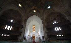 Narva Aleksandri kiriku eest tuleb riigil ja EELK-l välja käia 375 000 eurot