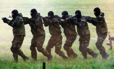 Soome uurija väitel on Vene sõjaväeluure GRU tähtsus kasvanud