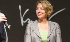 Riigikogulane Vilja Toomast aitab tubakatööstustel seadust muuta